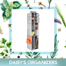 springsales-homecatagoryimage-07daisyorganizers.jpg